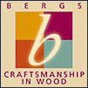 Berg Craftsmanship In Wood - Custom Furniture & Cabinetmakers