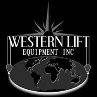 Western Lift Equipment Incorporated