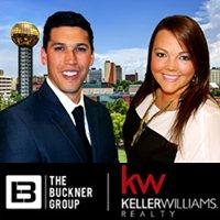 The Buckner Group at Keller Williams Realty