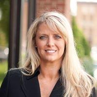 Kelly Ramos Real Estate Group