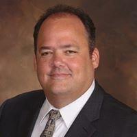 Michael Sean Dugan, CFP, CRPC