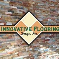 Innovative Flooring & Design Inc.
