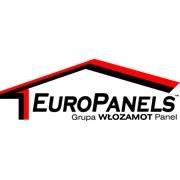 EuroPanels