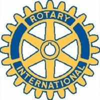 Swissvale Rotary