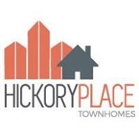 Hickory Place Townhomes