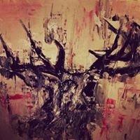 Lee-Anne Dawson Art