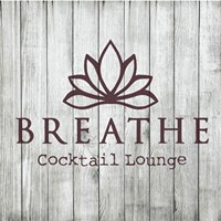 Breathe Wine Bar & Cocktail Lounge