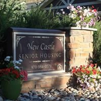 New Castle Senior Housing