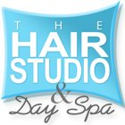 The Hair Studio & Day Spa