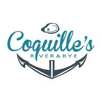 Coquille's River & Rye