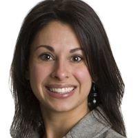Daniela Volo, Calcagni Associates Real Estate