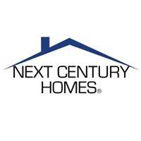 Next Century Homes