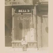 Bell Flooring