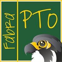 Fabra Elementary PTO
