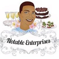 Notable Enterprises