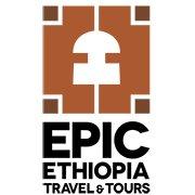 Epic Ethiopia Travel & Tours
