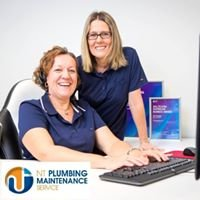 NT Plumbing Maintenance Service