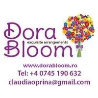 Dora Bloom