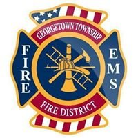 Georgetown Township Fire Protection District
