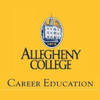 Allegheny Career Education