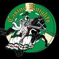 Casino Knights