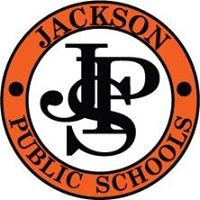 Jackson Public Schools - Where Community Comes Together