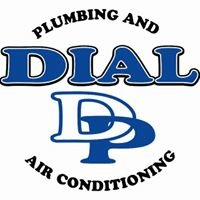 Dial Plumbing & Air Conditioning Inc.