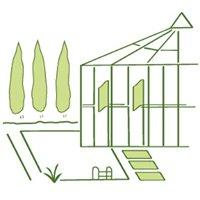 Garten Bitters - Gartenbau, Teichbau & Gartencenter