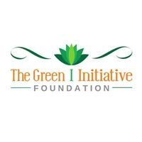 The Green I Initiative Foundation