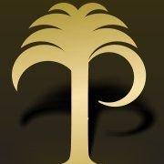 Palmetto Moon Insurance Agency