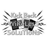 Kick Back Wireless Solutions LLC