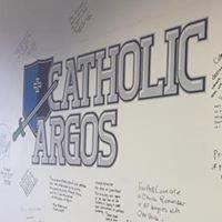 Catholic Argos