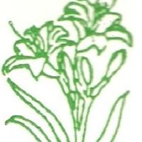 Curtis Horticultural Services