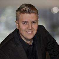 Matthew Redding / REMAX equity group