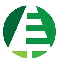 Ethical Arboriculture Ltd