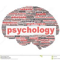 College of Wooster Psychology