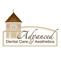 Advanced Dental Care & Aesthetics