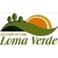 Asociación Vecinal Unite Loma Verde