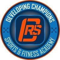 Real Speed Sports and Fitness Academy