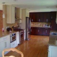 Modern Home Builders, Inc.