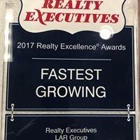Realty Executives LAR Group