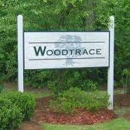 Woodtrace