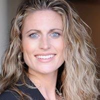 Raising the bar in Real Estate-Keller Williams