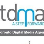 Toronto Digital Media Agency