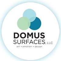 Domus Surfaces, LLC