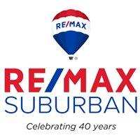 Remax Suburban Schaumburg South, Illinois Location