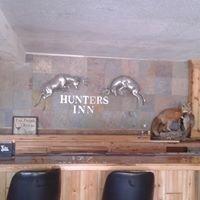 Hunters  Inn Bar & Grill