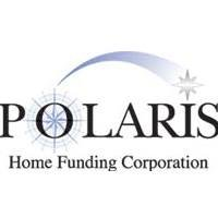 Polaris Home Funding Corp