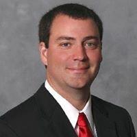 Josh Wild - State Farm Agent