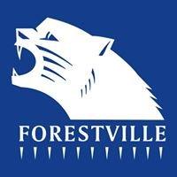 Forestville Hockey Club